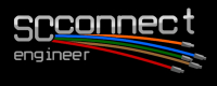 telephone and broadband engineer London UK telephone extensions broadband repairs WI-FI signal boost http://www.scconnect.org.uk
