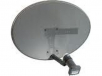 Sky dish signal repair engineers london