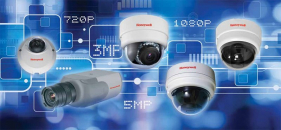 cctv engineers london scconnect ltd