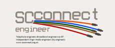 telephone engineers broadband engineers ex bt