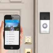 gallery/ring-video-smart-doorbell-1