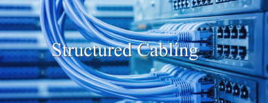 gallery/data cabling engineers